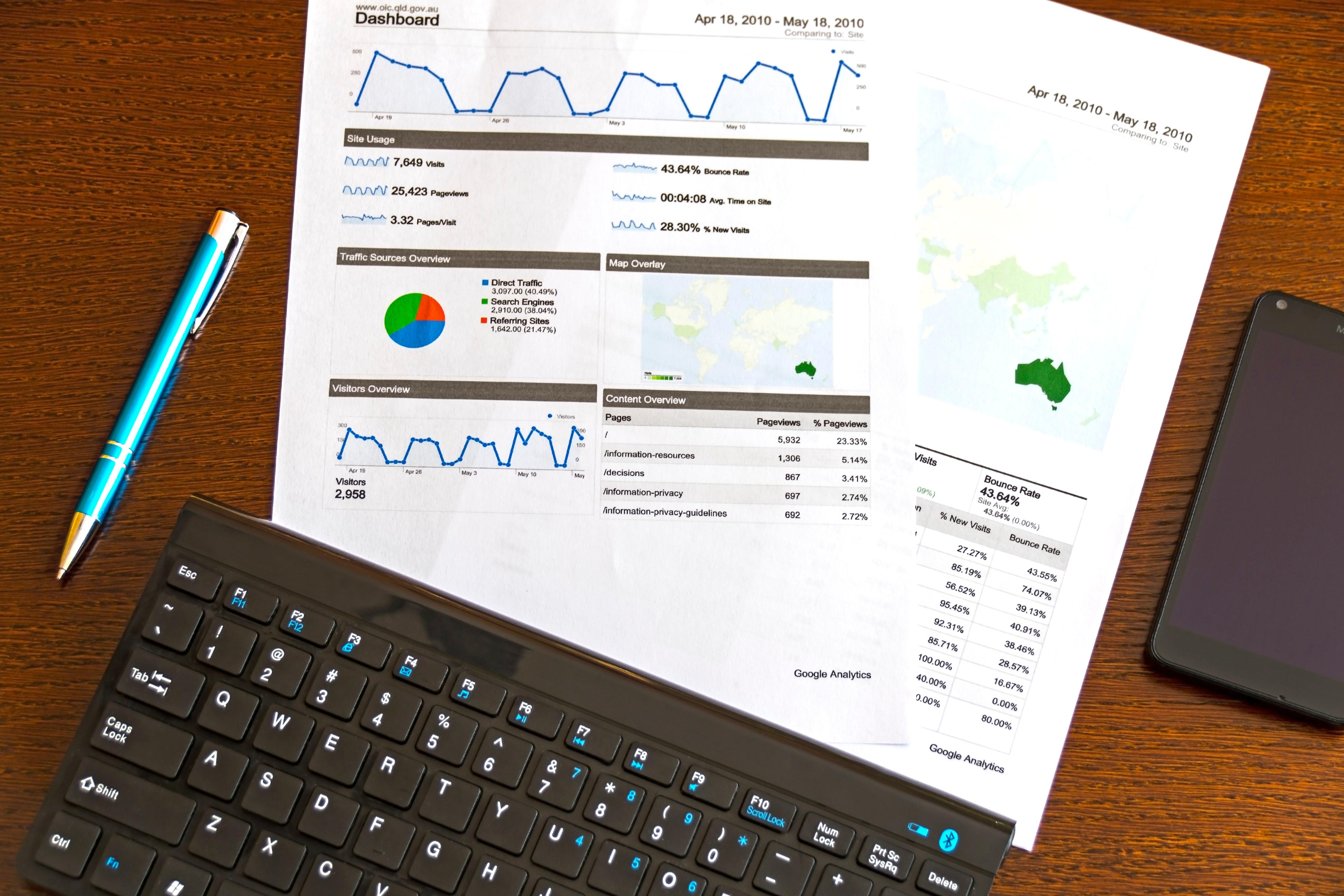 Pelatihan Teknis Infografis dan Videografis dalam Rangka Pengembangan Media KIE